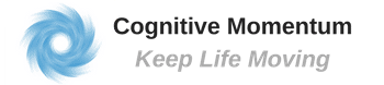 Cognitive Momentum